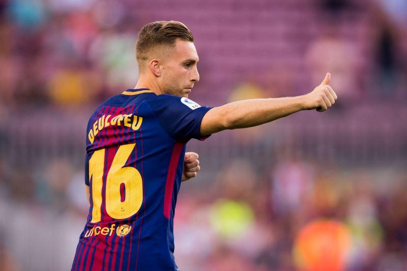 https: img-z.okeinfo.net content 2017 08 11 46 1754032 barcelona-lepas-neymar-pemain-ini-bisa-kebagian-berkah-v7yhBau9AR.jpg