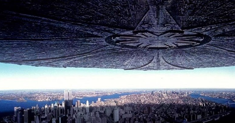 https: img-z.okeinfo.net content 2017 08 11 56 1754376 nih-4-cerita-soal-penculikan-alien-yang-bikin-ngeri-GOcCcrTzBY.jpg