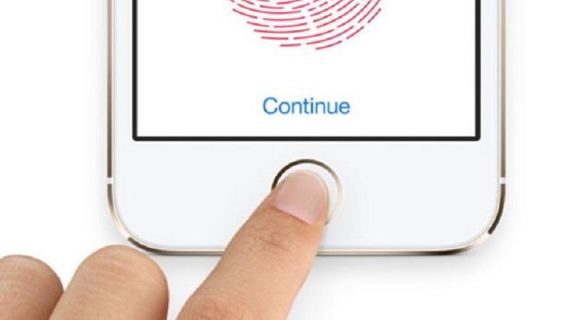 https: img-z.okeinfo.net content 2017 08 11 57 1754270 canggih-nih-cara-apple-menanggulangi-hilangnya-tombol-home-di-ponsel-Iz1pf9HlHY.jpg