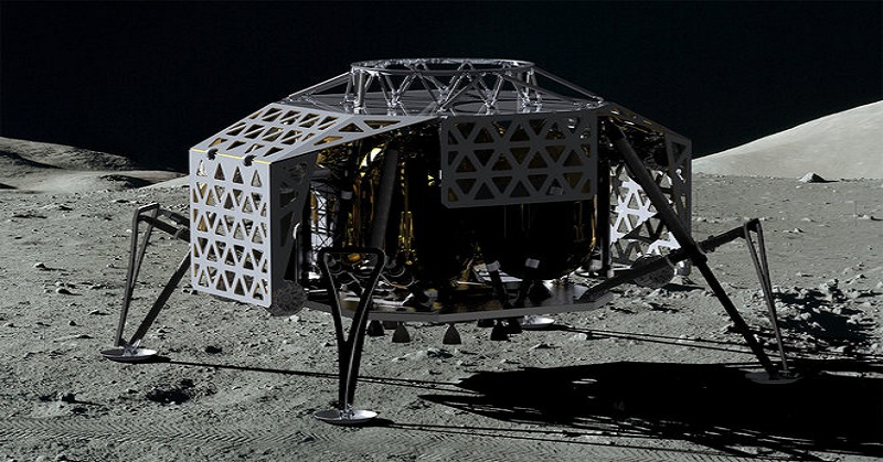 https: img-z.okeinfo.net content 2017 08 12 56 1754823 asyik-tahun-2018-astronot-bisa-gunakan-smartphone-di-bulan-kETYFko7c7.jpg