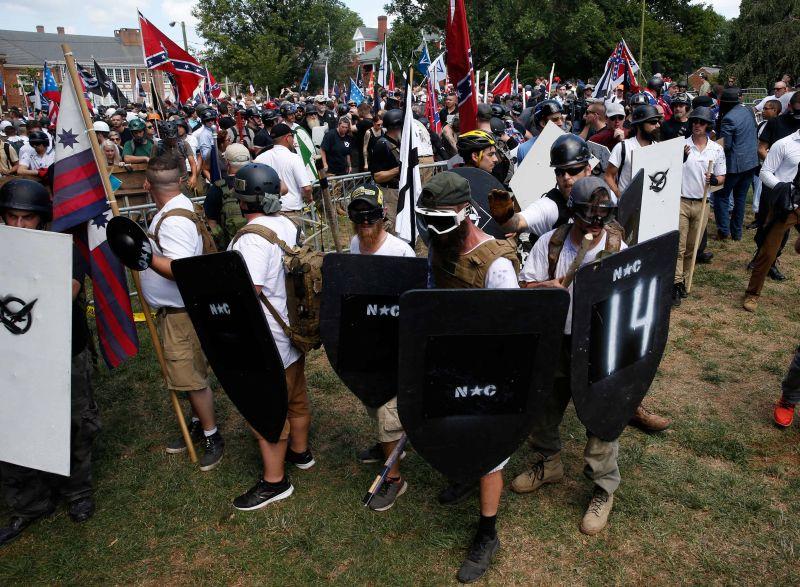 https: img-z.okeinfo.net content 2017 08 13 18 1755007 demonstrasi-di-as-berakhir-bentrok-1-orang-tewas-Fez1MguVMF.jpg