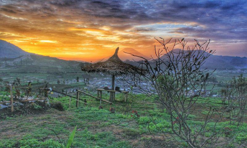 https: img-z.okeinfo.net content 2017 08 13 406 1755176 uncover-indonesia-bukit-sekuter-dieng-spot-eksotis-berbalut-suhu-4-derajat-HmMVJ2Krls.jpg