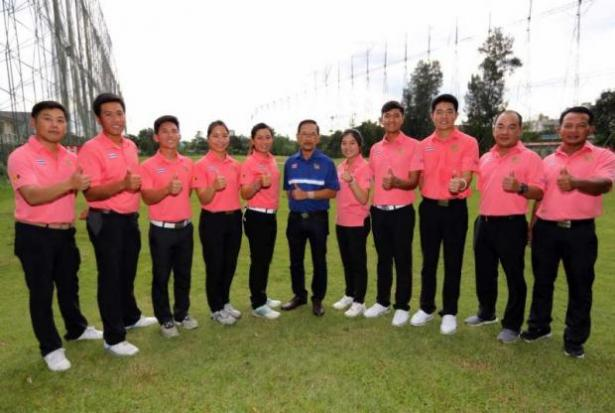 https: img-z.okeinfo.net content 2017 08 13 43 1755165 ingin-ulangi-sukses-thailand-berambisi-sapu-bersih-emas-di-cabor-golf-sea-games-2017-LNRHjfzReB.jpg