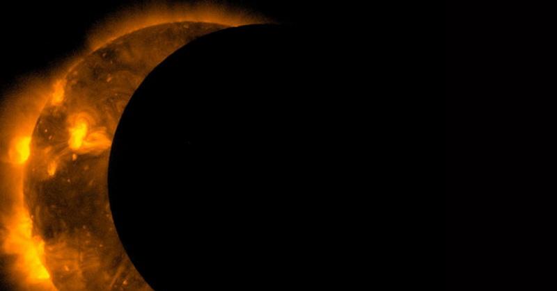 https: img-z.okeinfo.net content 2017 08 13 56 1755138 bikin-gerhana-buatan-peneliti-pantau-planet-ekstrasurya-yang-bisa-dihuni-manusia-vSbEle9WWS.jpg