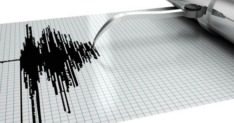 https: img-z.okeinfo.net content 2017 08 14 340 1755822 duuh-samudera-hindia-sebelah-barat-sumatera-diguncang-gempa-sebanyak-24-kali-yWehBXjRT6.jpg