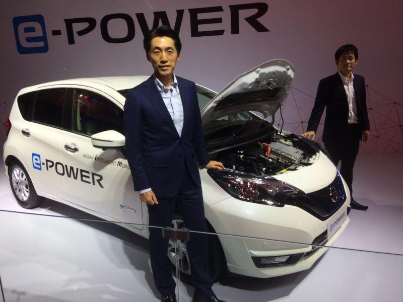https: img-z.okeinfo.net content 2017 08 15 15 1756474 teknologi-mobil-listrik-e-power-dianggap-cocok-untuk-indonesia-ini-cara-kerjanya-F2kSvFrGSM.jpg
