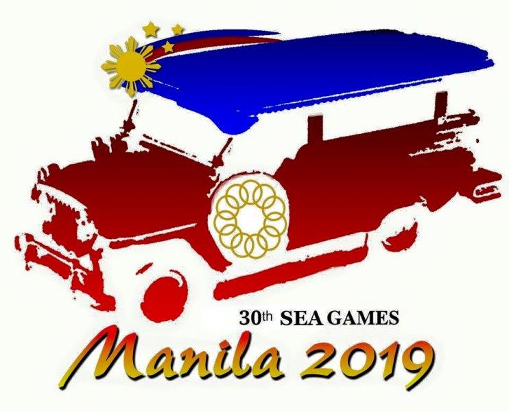 https: img-z.okeinfo.net content 2017 08 19 43 1758995 sempat-mengundurkan-diri-filipina-akhirnya-resmi-menjadi-tuan-rumah-sea-games-2019-X2QmtqHrKD.jpg