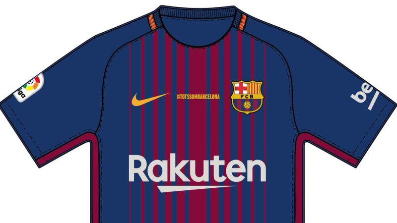 https: img-z.okeinfo.net content 2017 08 19 46 1758910 penghormatan-terhadap-korban-teror-barcelona-akan-bertanding-menggunakan-jersey-khusus-MwMvifEsk4.jpg