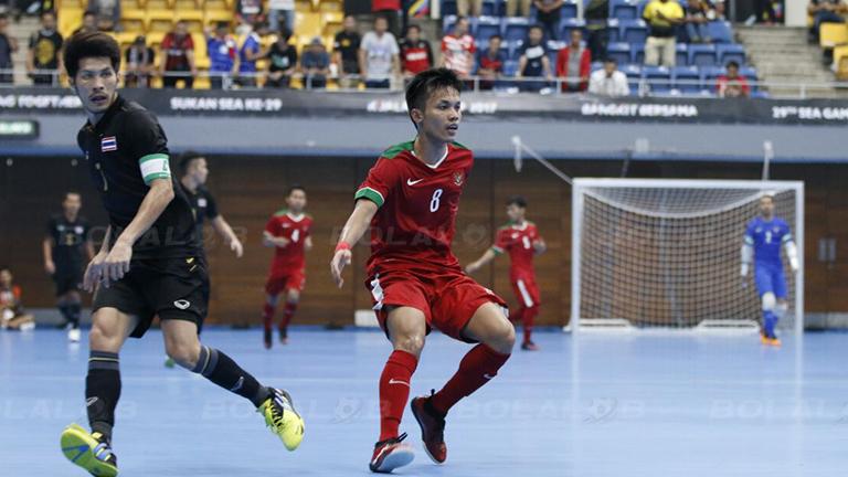 https: img-z.okeinfo.net content 2017 08 20 51 1759449 sea-games-2017-telan-kekalahan-2-4-pelatih-thailand-akui-keunggulan-timnas-futsal-putra-indonesia-wJo8bZxuwu.jpg