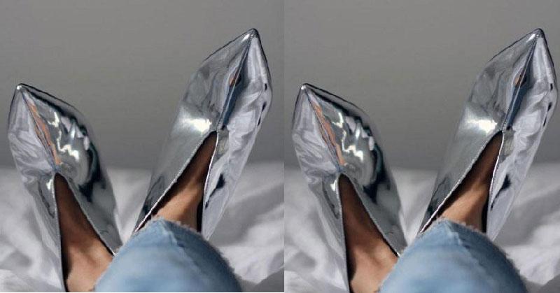 https: img-z.okeinfo.net content 2017 08 21 194 1760096 sepatu-ankle-boots-warna-silver-metalik-netizen-sebut-mirip-alumunium-foil-plB94BE3ub.jpg
