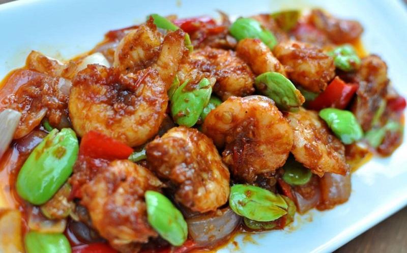 https: img-z.okeinfo.net content 2017 08 22 298 1760620 resep-nenek-3-pilihan-bumbu-untuk-masak-cumi-udang-dan-kerang-dara-biar-enggak-bosan-makan-seafood-IgUWPsvxSl.jpg