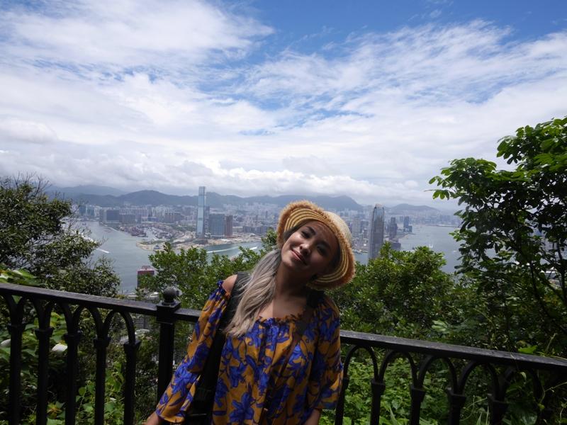 https: img-z.okeinfo.net content 2017 08 22 406 1760521 backpacker-diary-victoria-peak-menyaksikan-kecantikan-alam-dari-titik-tertinggi-kota-hong-kong-uKJ7lp3GfL.JPG