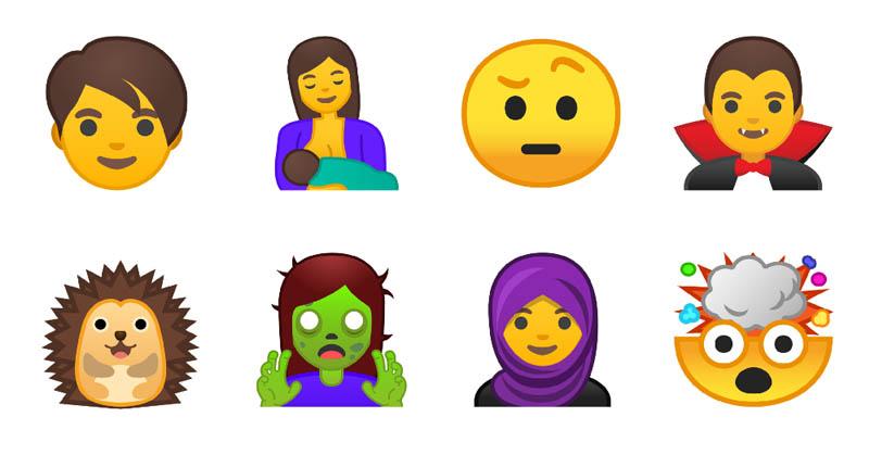 https: img-z.okeinfo.net content 2017 08 23 207 1761211 wah-ada-wanita-berhijab-hingga-putri-duyung-di-android-o-L3CQSFuBid.jpg