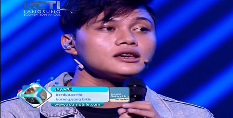 https: img-z.okeinfo.net content 2017 08 23 598 1761804 hut-rcti-28-seru-rizky-febian-duel-ala-indonesian-idol-dengan-judika-Ywz4I4kwk9.jpg