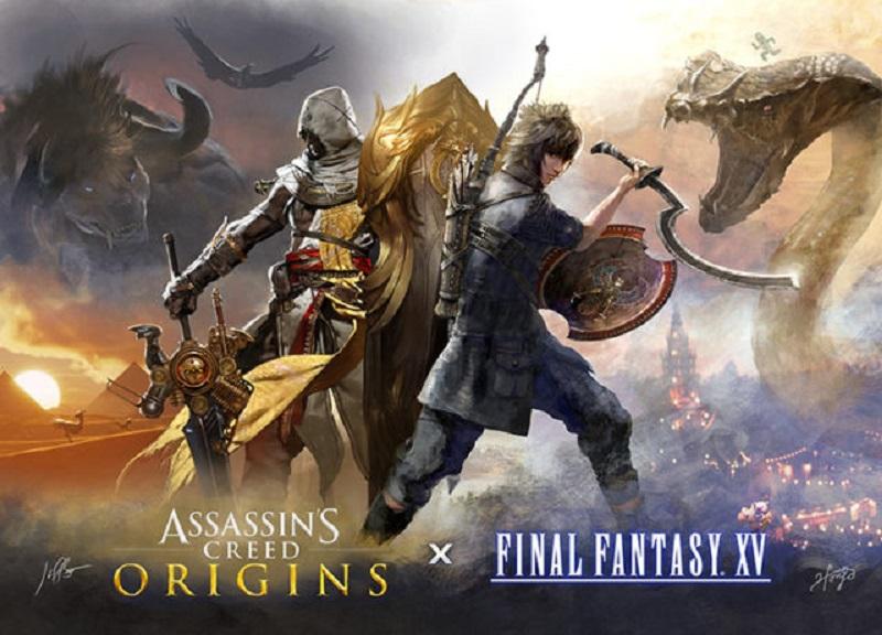 https: img-z.okeinfo.net content 2017 08 25 326 1763234 duet-assassin-s-creed-dan-final-fantasy-berada-dalam-satu-game-apa-jadinya-z46Wj0sYg6.jpg
