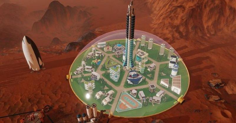 https: img-z.okeinfo.net content 2017 08 27 326 1764092 seru-surviving-mars-tantang-gamer-bermukim-di-planet-merah-aW6iNhKInr.jpg