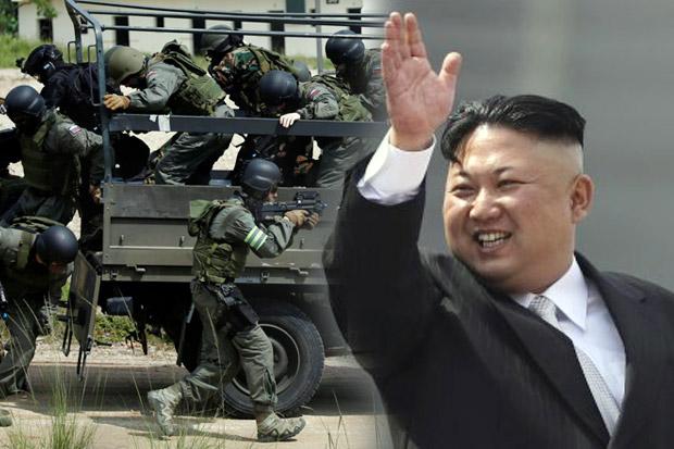 https: img-z.okeinfo.net content 2017 08 31 18 1766790 terungkap-korsel-latih-pasukan-khusus-untuk-membunuh-kim-jong-un-VOfEa57m6J.jpg