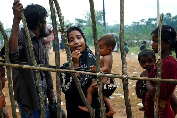 https: img-z.okeinfo.net content 2017 09 02 18 1768051 mantap-minta-bangladesh-buka-pintu-turki-janji-menanggung-biaya-muslim-rohingya-OOSdgqXhXa.jpg
