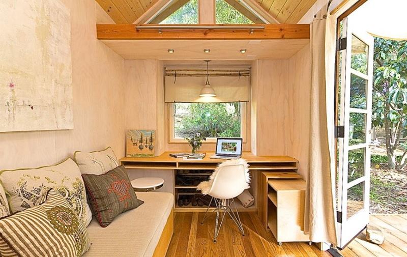 https: img-z.okeinfo.net content 2017 09 03 196 1768493 desain-ruang-kerja-di-rumah-paling-inspiratif-saat-malas-lembur-di-kantor-JsSgTmDp0C.jpg