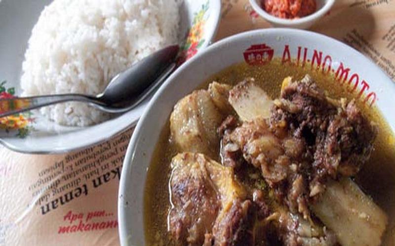 https: img-z.okeinfo.net content 2017 09 04 298 1769142 food-story-kenali-bebalung-sapi-santapan-lezat-dari-lombok-berikut-resepnya-tQUaEb7d2b.jpg