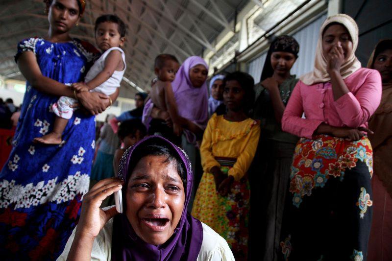 https: img-z.okeinfo.net content 2017 09 04 337 1769032 masalah-pengungsi-rohingya-di-indonesia-telah-dipetakan-ini-uraiannya-kA5npiGKk8.jpg