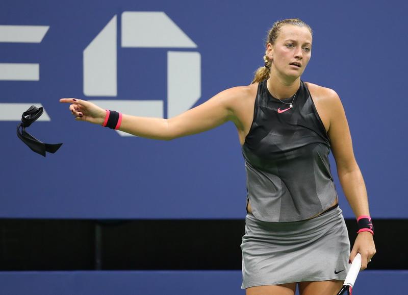https: img-z.okeinfo.net content 2017 09 06 40 1770447 kalahkan-petra-kvitova-di-perempatfinal-as-terbuka-2017-venus-williams-ia-sungguh-luar-biasa-2DpIsBDjg7.jpg