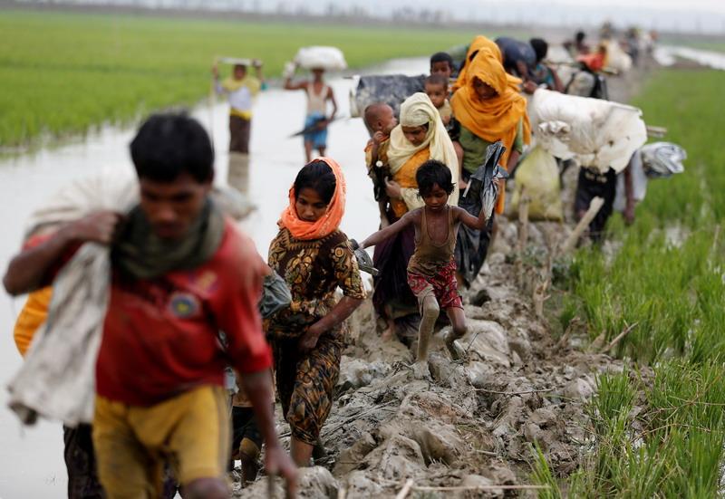 https: img-z.okeinfo.net content 2017 09 06 512 1770273 polri-sebut-krisis-kemanusiaan-rohingya-hanya-ramai-di-medsos-tapi-minim-gerakan-TRRD6iCTxD.jpg