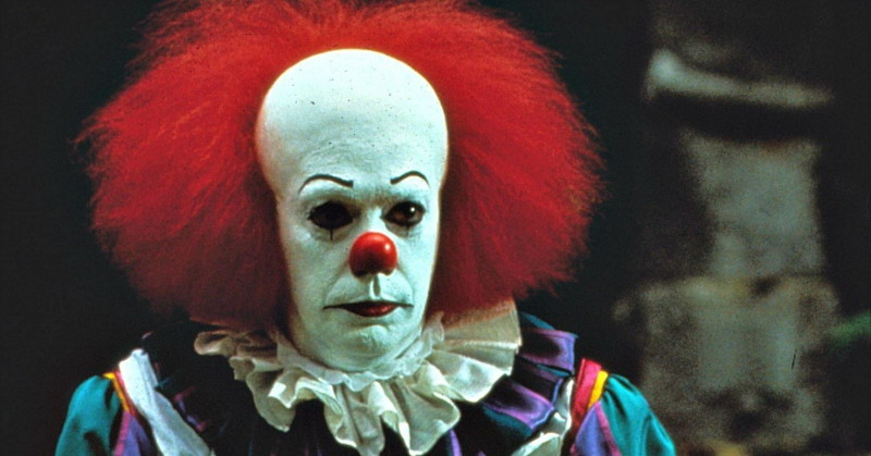 https: img-z.okeinfo.net content 2017 09 08 206 1771999 movie-review-pennywise-sang-badut-penar-di-film-it-yVOP3WTLQy.jpg