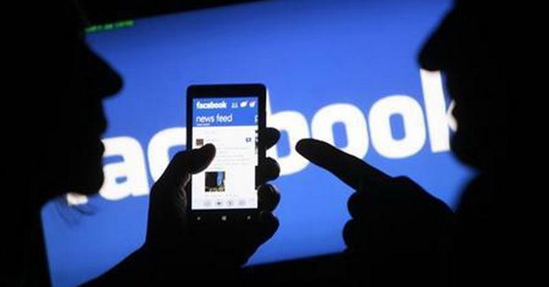 https: img-z.okeinfo.net content 2017 09 08 207 1771913 libatkan-teman-di-jejaring-sosial-facebook-cegah-pengguna-bunuh-diri-GW98dzZDGo.jpg