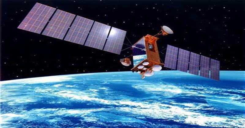 https: img-z.okeinfo.net content 2017 09 08 207 1772265 soal-gangguan-satelit-telkom-82-site-pelanggan-berhasil-dipulihkan-iiDJJl0F45.jpg