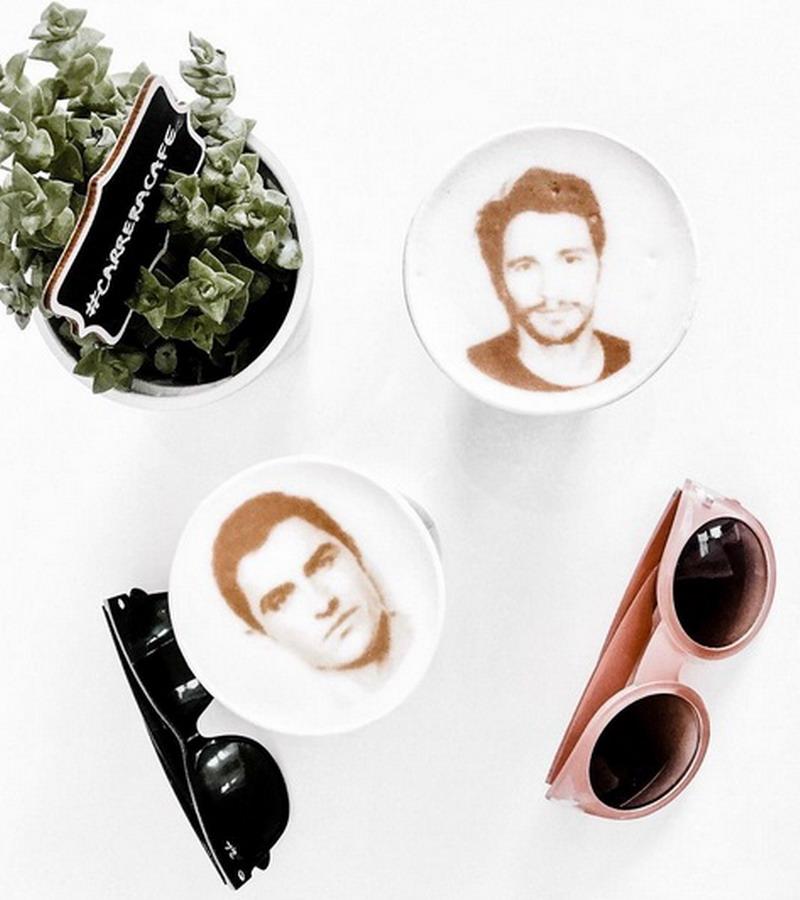 https: img-z.okeinfo.net content 2017 09 11 298 1773421 lupakan-latte-art-biasa-di-kafe-ini-ada-latte-art-ryan-gosling-james-franco-dan-bintang-hollywood-tampan-lainnya-ur4BAT68v3.jpg