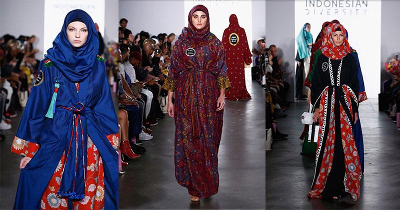 https: img-z.okeinfo.net content 2017 09 12 194 1774009 bangga-5-desainer-indonesia-disorot-media-asing-setelah-tampil-memukau-di-new-york-fashion-week-al03UebK6g.jpg
