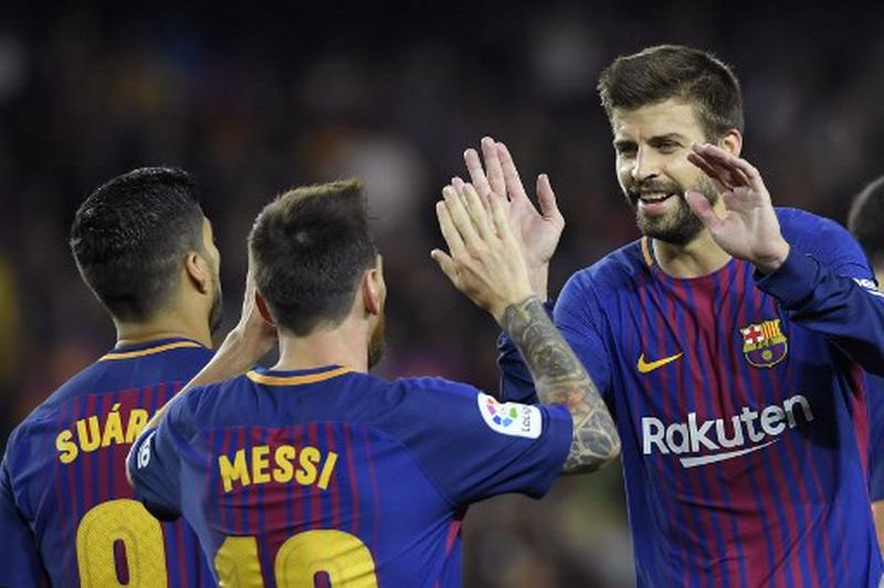 https: img-z.okeinfo.net content 2017 09 12 261 1774337 barcelona-jual-neymar-paulo-dybala-mereka-tetap-kuat-qf8AJB9Oo5.jpg