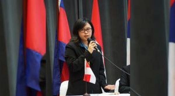 https: img-z.okeinfo.net content 2017 09 12 65 1774249 tepuk-tangan-mahasiswa-indonesia-juarai-lomba-debat-tingkat-asean-OvDL2dpSCi.jpg