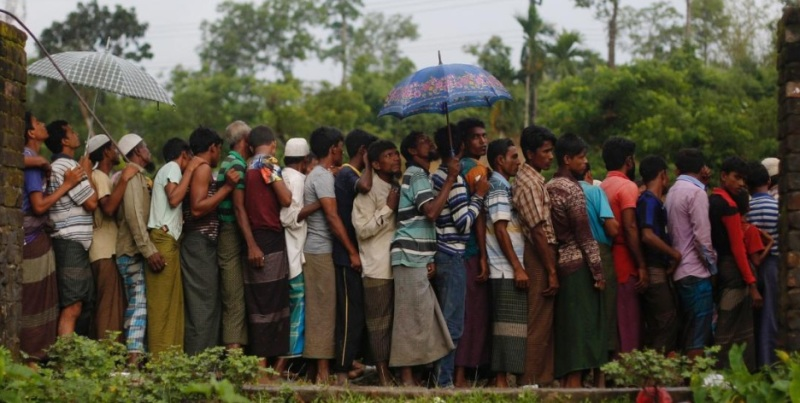 https: img-z.okeinfo.net content 2017 09 13 18 1775229 mantap-pbb-minta-bantuan-bagi-pengungsi-rohingya-ditingkatkan-besar-besaran-ZO1cFbYYWm.jpg