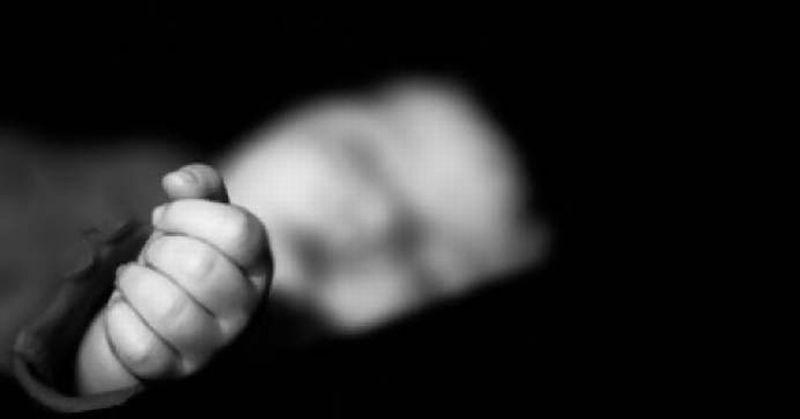 https: img-z.okeinfo.net content 2017 09 13 337 1774739 ketua-bidang-pemberdayaan-perempuan-perindo-kasus-bayi-debora-tak-boleh-terulang-di-negeri-ini-ft4y0qFNej.jpg