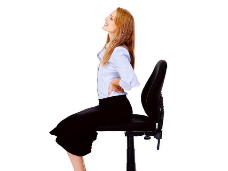 https img z.okeinfo.net content 2017 09 13 481 1775270 hati hati duduk terlalu lama meningkatkan risiko kematian dini 0PwU1rNmWg.jpg