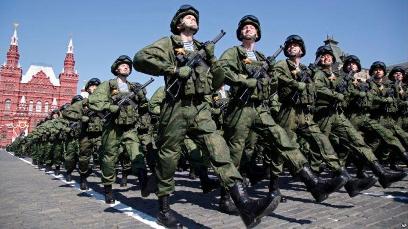 https: img-z.okeinfo.net content 2017 09 14 18 1775711 wah-100-ribu-tentara-rusia-mulai-latihan-perang-nato-was-was-UwsniKXkwM.jpg