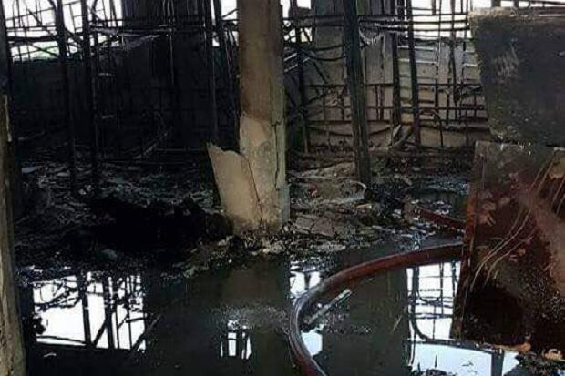 https: img-z.okeinfo.net content 2017 09 14 18 1775770 breaking-news-innalillahi-madrasah-di-malaysia-terbakar-25-siswa-guru-tewas-KclxeeOqDT.jpg