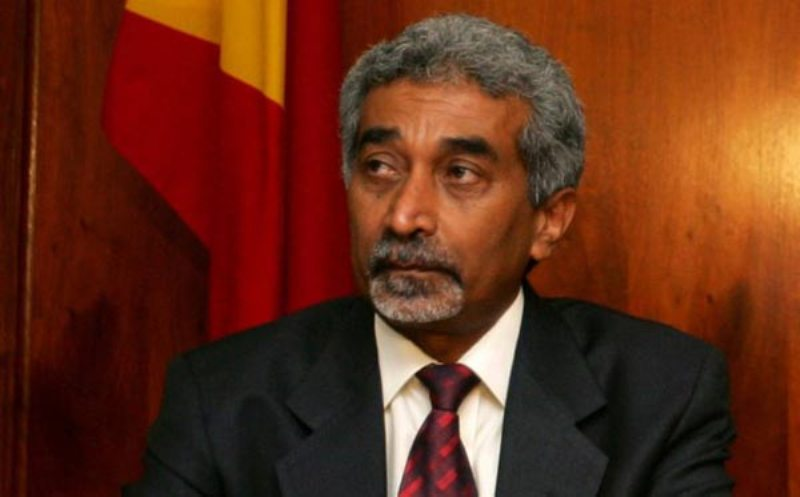 https: img-z.okeinfo.net content 2017 09 14 18 1775832 tokoh-muslim-minoritas-akan-disumpah-sebagai-pm-baru-timor-leste-fmAOh6zKCE.jpg