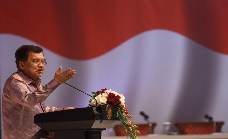 https: img-z.okeinfo.net content 2017 09 14 18 1776031 mantap-wapres-jusuf-kalla-akan-pimpin-delegasi-indonesia-dalam-sidang-majelis-umum-pbb-di-new-york-ZYp0t1Ltl0.jpg