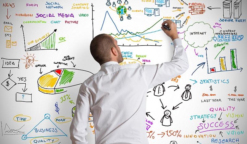 https: img-z.okeinfo.net content 2017 09 14 320 1775938 agar-bisnis-memiliki-ciri-khas-yang-menarik-sapa-konsumen-dengan-panggilan-khas-BaBqzLjIKA.jpg