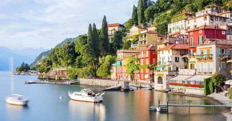 https img z.okeinfo.net content 2017 09 14 406 1775896 5 alasan danau como italia bikin jatuh hati raisa hamish daud serta sederet selebriti dunia lainnya PcIjwilFvN.jpg