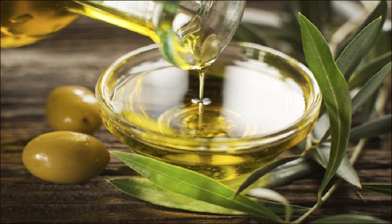 https img z.okeinfo.net content 2017 09 14 481 1775719 kabar baik senyawa minyak zaitun bisa cegah diabetes tipe 2 LqFwimE0tj.jpg
