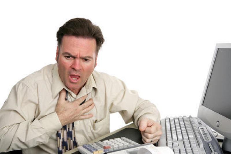 https: img-z.okeinfo.net content 2017 09 14 481 1775839 waspadai-gejala-serangan-jantung-yang-sering-dikira-angin-duduk-sesak-napas-dan-nyeri-di-ulu-hati-b6dAtH1SIG.jpeg