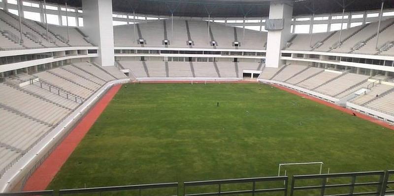 https: img-z.okeinfo.net content 2017 09 14 49 1775546 butuh-dana-besar-tapi-pengelola-stadion-batakan-balikpapan-belum-jelas-iJW3WB3sV0.jpg