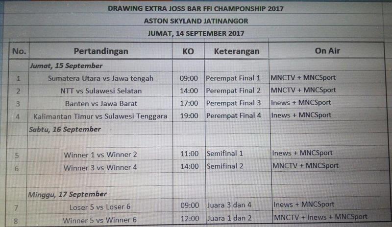 https: img-z.okeinfo.net content 2017 09 14 51 1775885 jadwal-pertandingan-ffi-championship-2017-live-di-mnctv-dan-inews-tv-yzMzVxmKO7.jpg