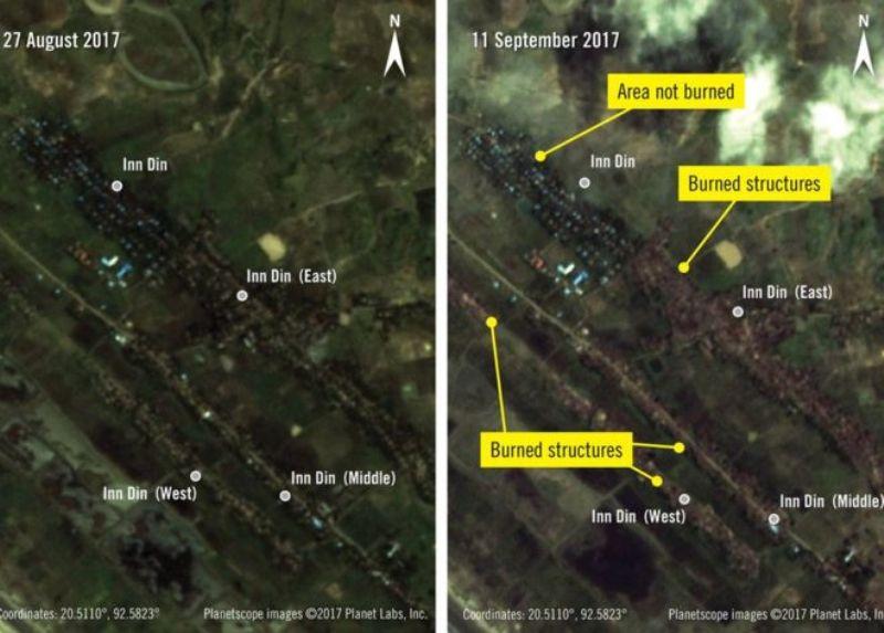 https: img-z.okeinfo.net content 2017 09 15 18 1776333 kejam-bukti-baru-amnesty-internasional-tunjukkan-pasukan-myanmar-sengaja-singkirkan-etnis-rohingya-dz79LBEj4d.jpg