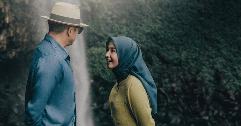 https img z.okeinfo.net content 2017 09 15 33 1776760 10 foto momen kebahagiaan laudya cynthia bella di hari pernikahan 09bx3oXDGN.jpg