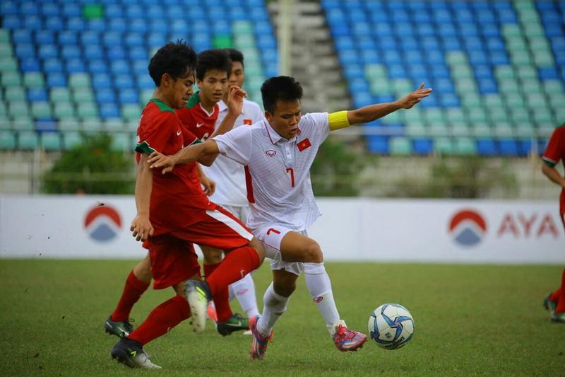 https: img-z.okeinfo.net content 2017 09 15 51 1776574 jelang-timnas-indonesia-u-19-vs-thailand-u-19-berikut-perjalanan-kedua-tim-hingga-ke-semifinal-piala-aff-u-18-2017-7ezCH8U3Sh.jpg